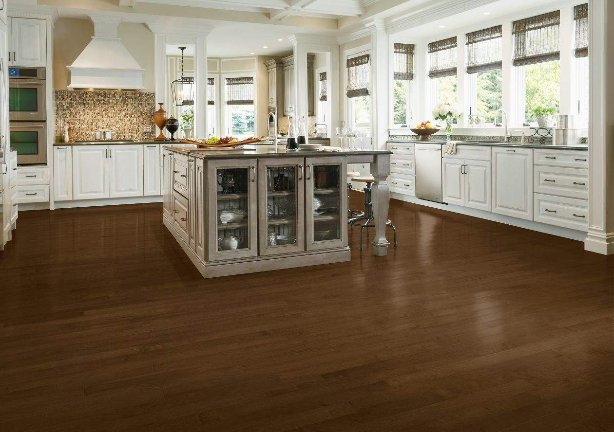 bruce maple cappuccino hardwood flooring of armstrong flooring prime harvest solid maple 3 4 x 3 1 422 sq ft ctn inside more views armstrong flooring prime harvest solid maple