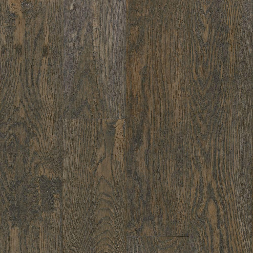 bruce maple cappuccino hardwood flooring of bruce american vintage scraped wolf run oak 3 8 in t x 5 in w x with regard to american vintage wolf run oak 3 8 in t x 5 in w x random l engineered scraped hardwood flooring 25 sq ft case