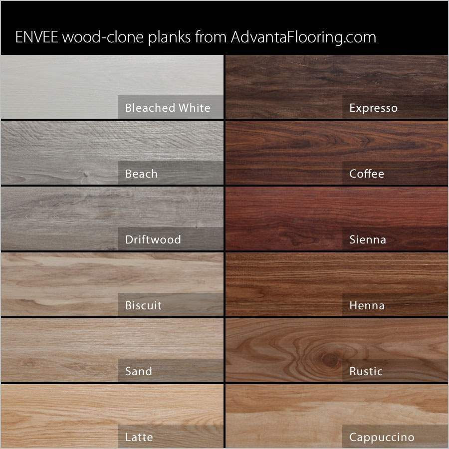 bruce maple cappuccino hardwood flooring of garage floor tiles american made truelock hd racedeck floors with minwax stain chart advanta envee loose lay wood planks garage flooring llc