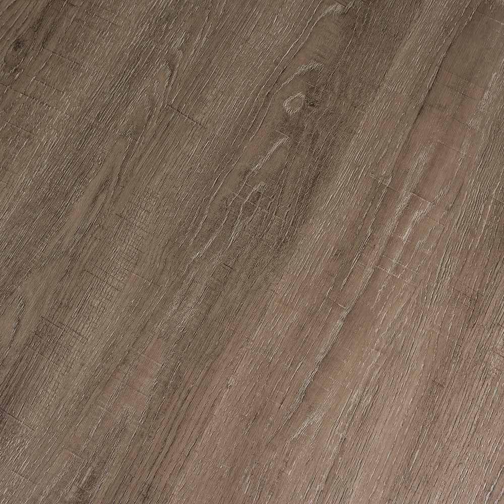 bruce maple caramel hardwood flooring of ofis tipi kahverengi karo hala± modellerimizden encore adla± with bestlaminate pro line perfect match gray vf004 luxury plank vinyl