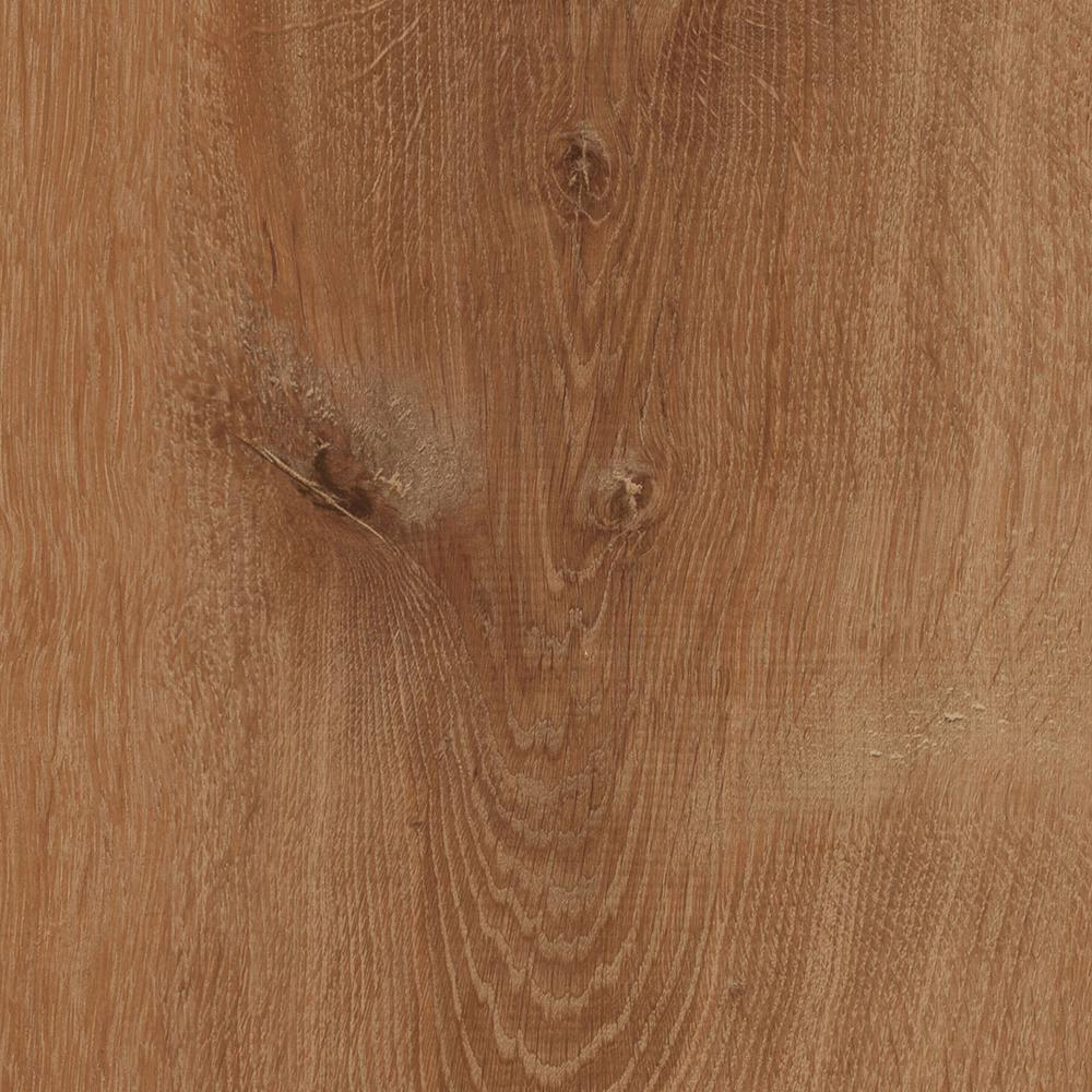 bruce maple caramel hardwood flooring of qep laminate floating floor white underlay diy t in trail oak luxury vinyl plank flooring 20 06 sq