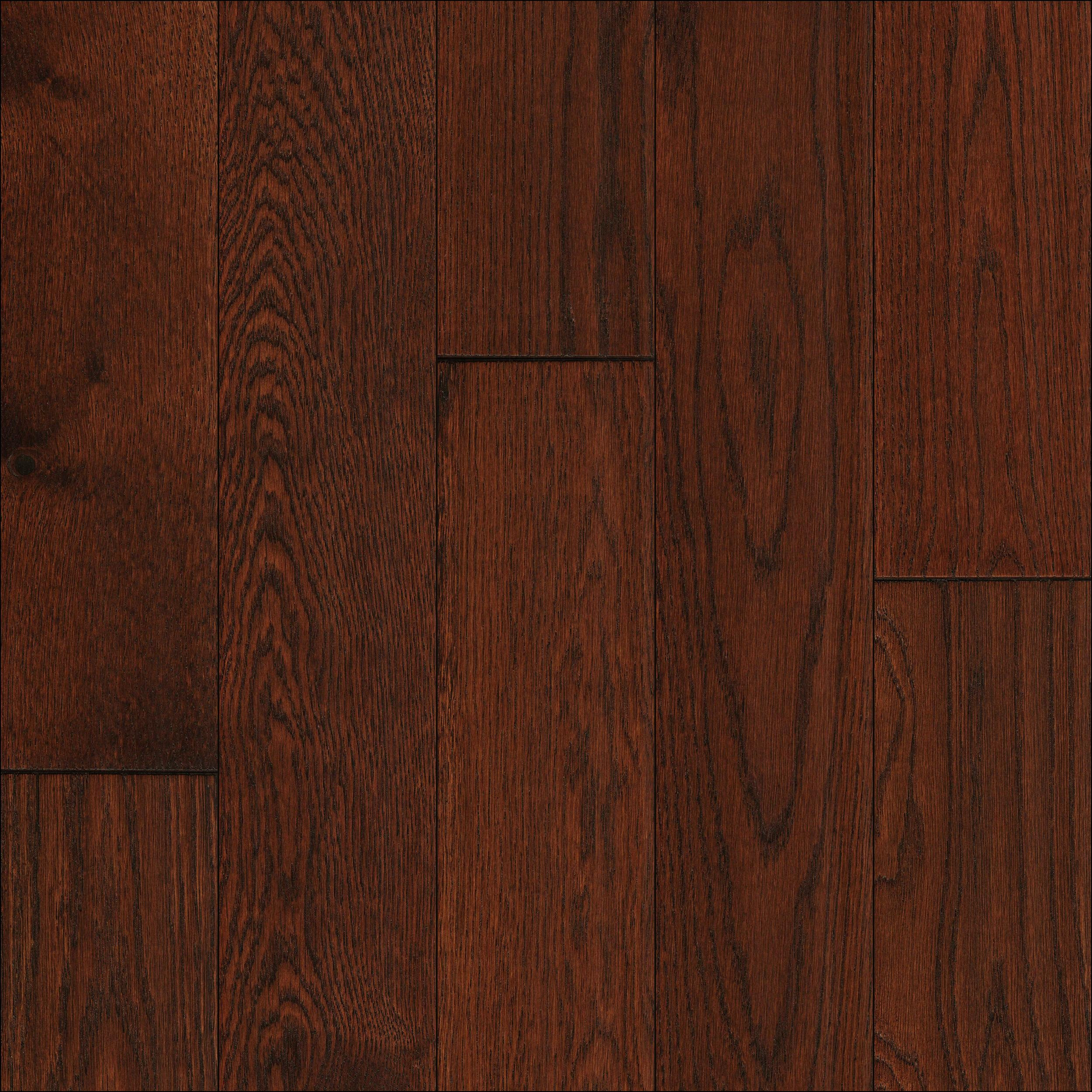 bruce maple caramel hardwood flooring of wide plank flooring ideas throughout wide plank dark wood flooring collection timber hardwood white oak sorrell 5 wide solid hardwood