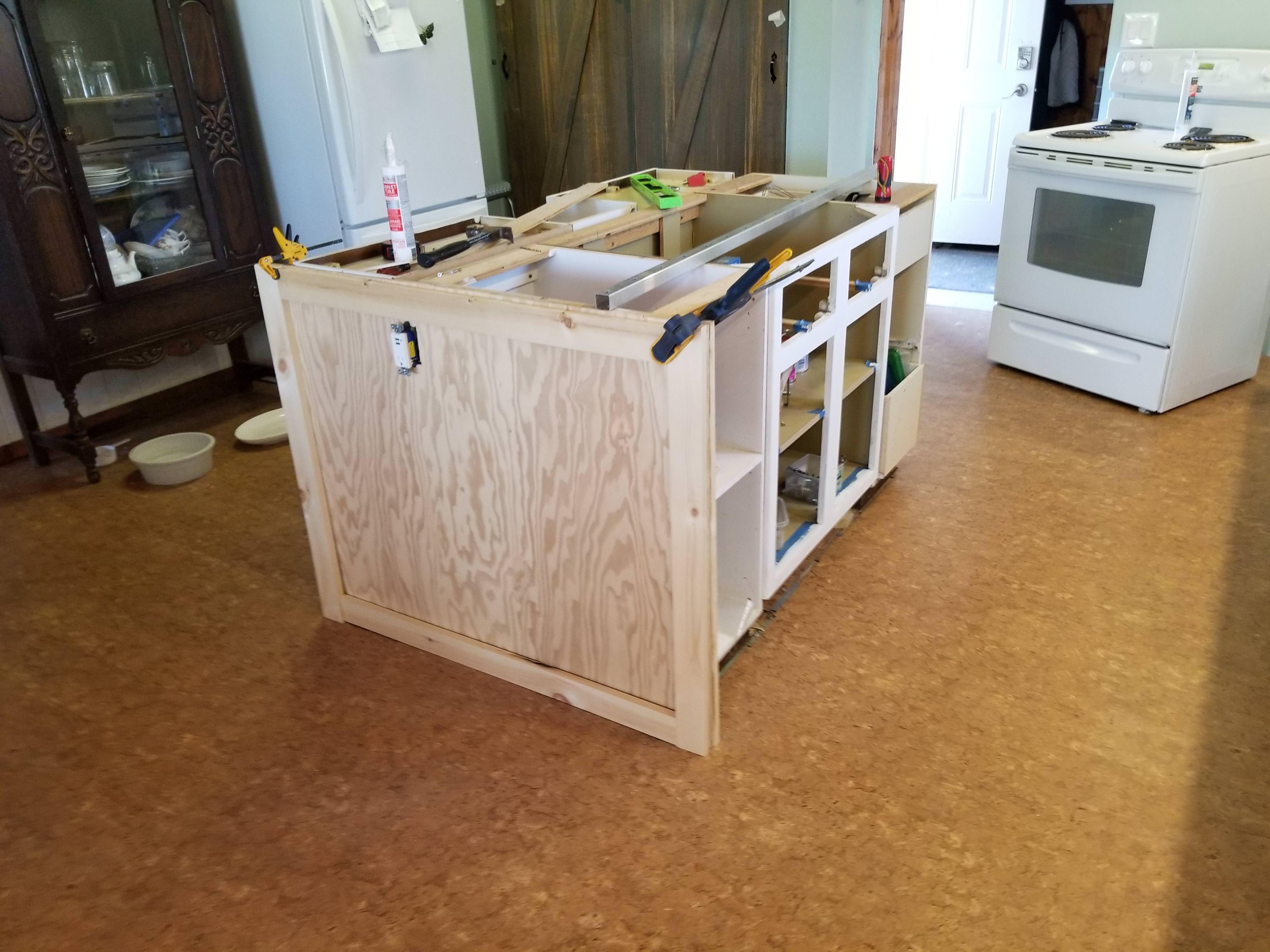 bruce maple cinnamon hardwood floor of https imgur com gallery dxsenxo daily https imgur com 5bp925u in d8w8bkr