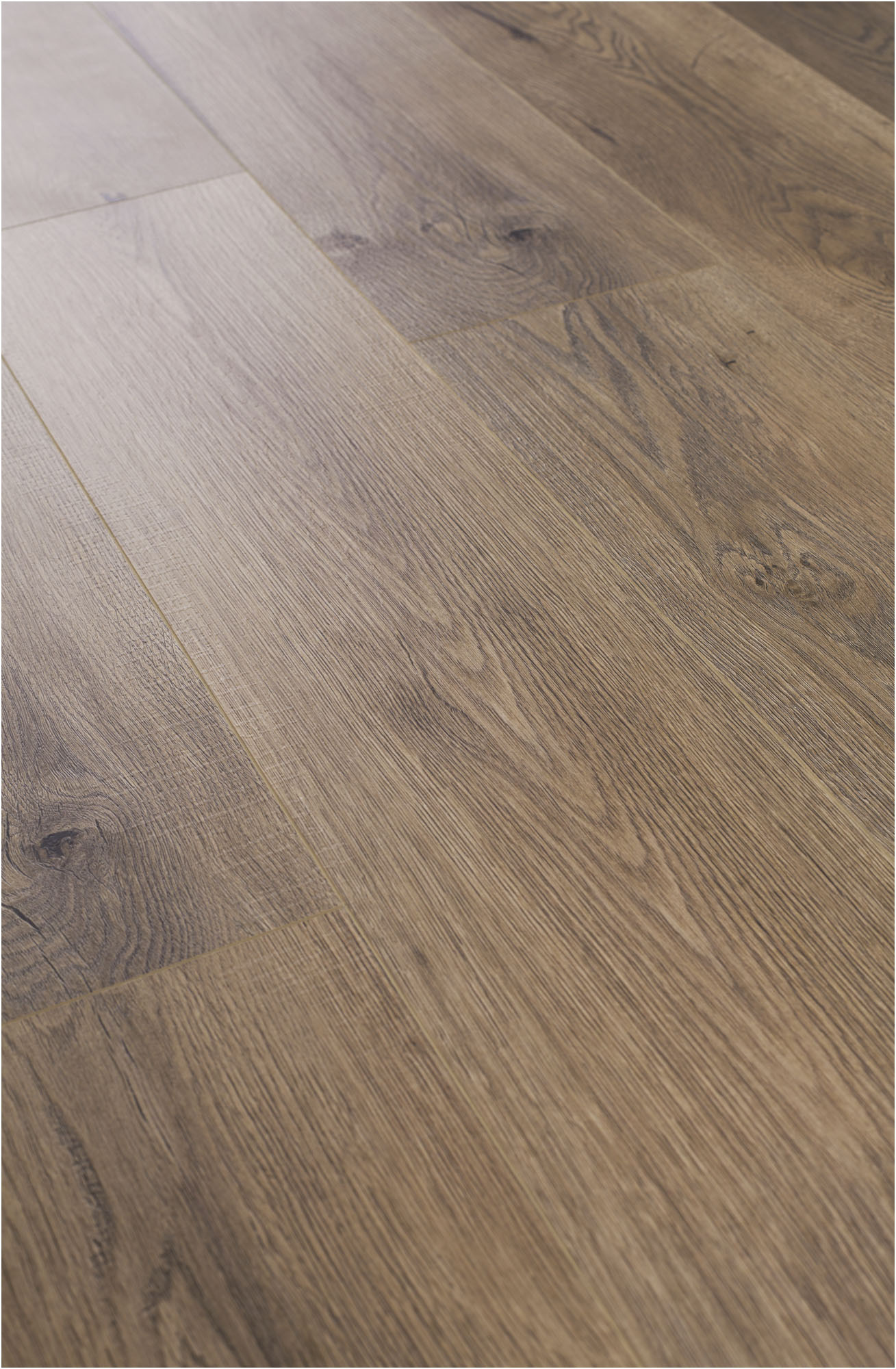 bruce maple hardwood flooring of 10 local bruce hardwood stair treads staircase inside throughout bruce hardwood stair treads inspirational 10 stunning vinyl flooring stair treads staircase home