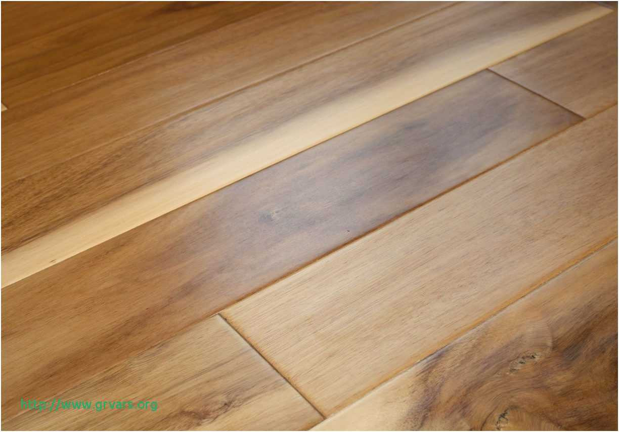 bruce maple hardwood flooring reviews of 16 a‰lagant hardwood flooring depot calgary ideas blog intended for hardwood flooring depot calgary a‰lagant home depot hardwood flooring installation cost elegant