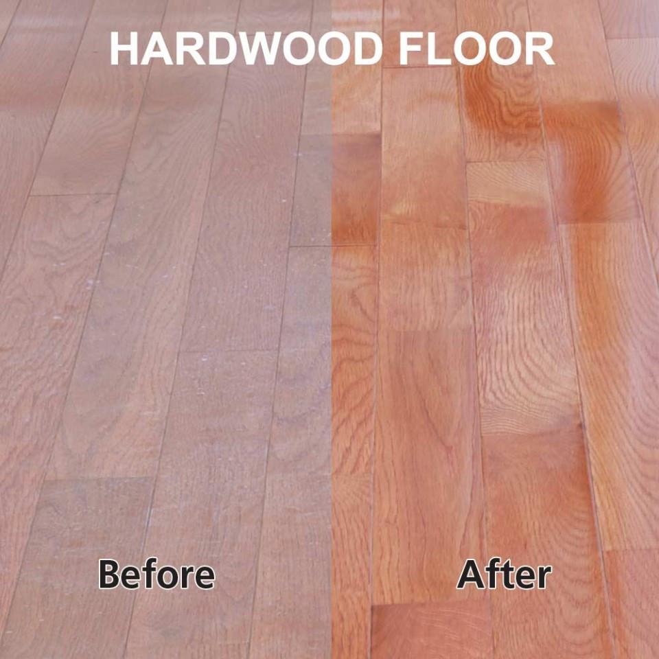 25 Popular Bruce Maple Hardwood Flooring Reviews Unique