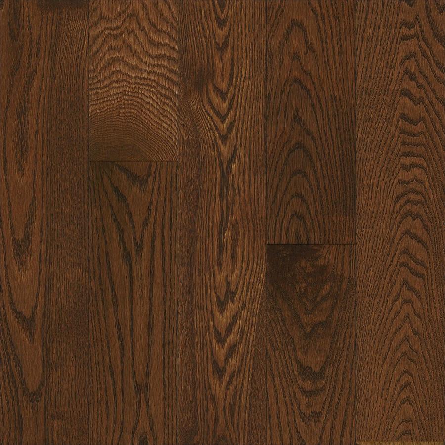 bruce oak hardwood flooring of bruce hardwood flooring beautiful bruce solid hardwood flooring within elegant bruce americaus best choice prefinished saddle oak hardwood flooring sq