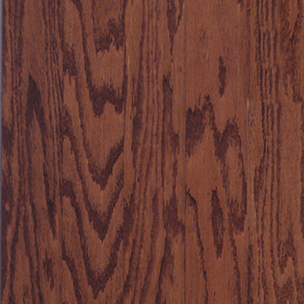 bruce oak hardwood flooring of cherry hardwood floor texture 5 cherry hardwood floor texture for cherry hardwood floor texture bruce cherry oak hardwood flooring 5 in x 7