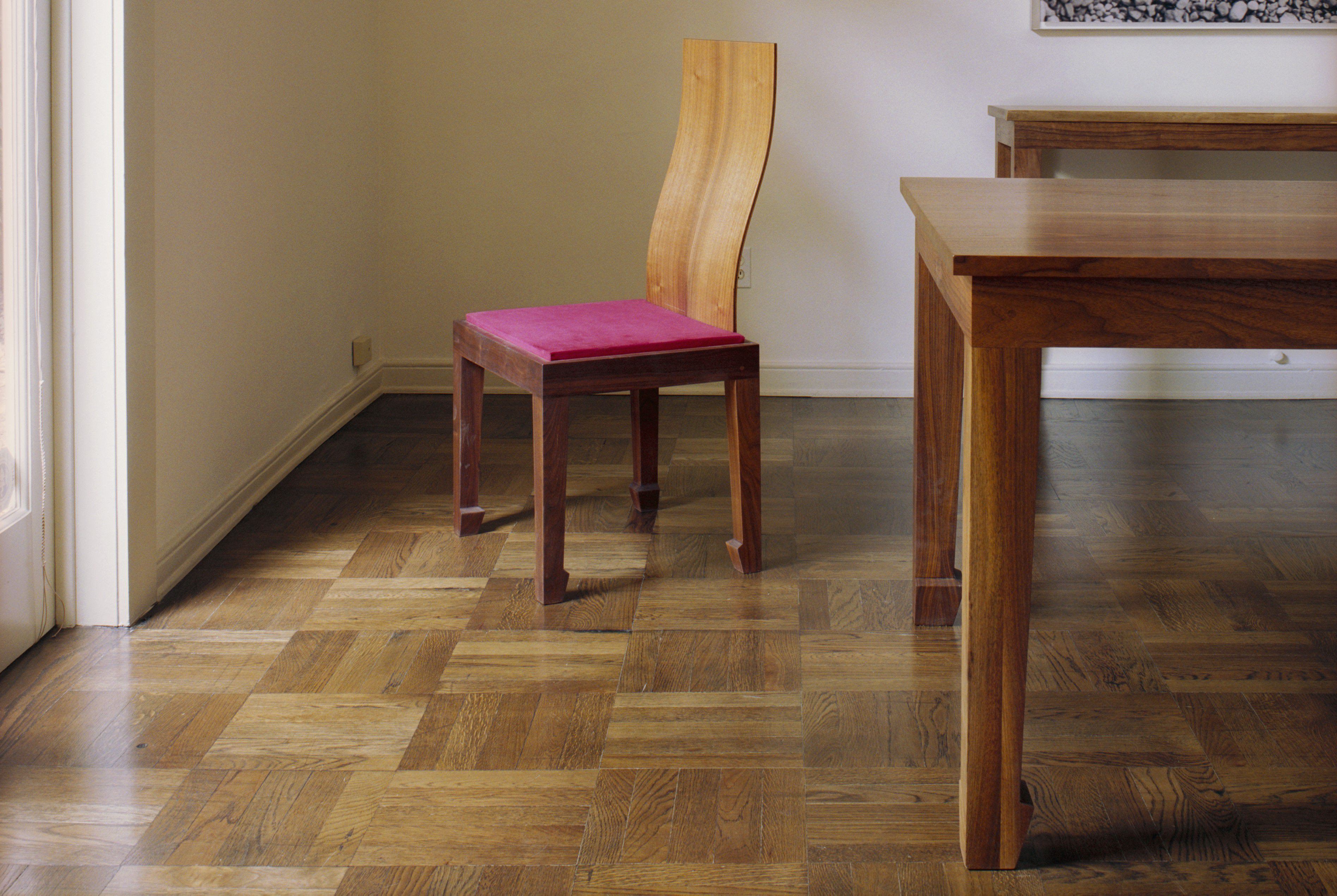bruce oak hardwood flooring of wood parquet flooring poised for a resurgence intended for wood parquet flooring 529502452 576c78195f9b585875a1ac13