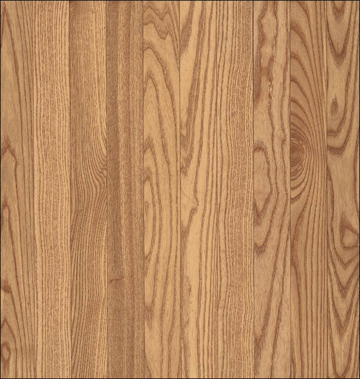 bruce oak hardwood flooring reviews of laminate flooring reviews flooring ideas pertaining to laminate flooring stair nose molding stock red oak hardwood flooring beige c8310 by bruce flooring of