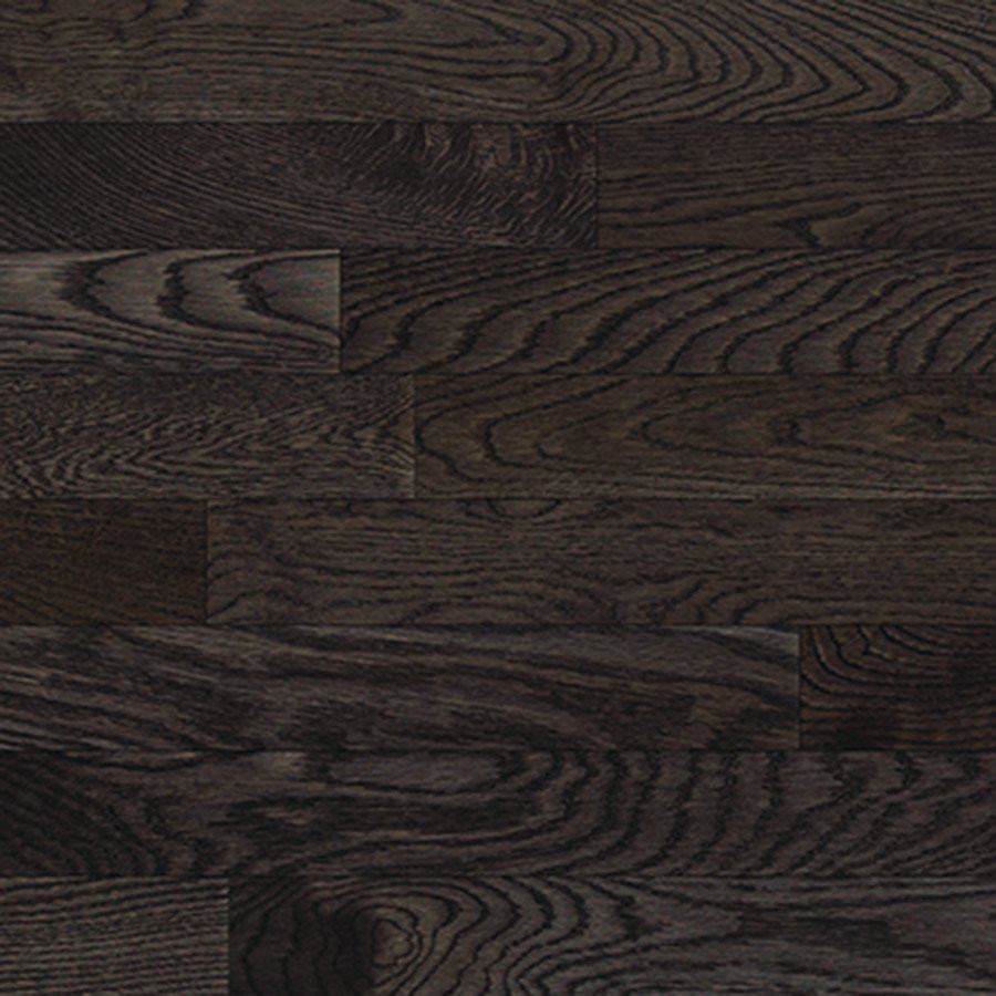 bruce oak marsh hardwood flooring of breathtaking hard wood flooring beautiful floors are here only with breathtaking hard wood flooring mohawk 5 in w x 84 l prefinished oak 3 4 solid hardwood