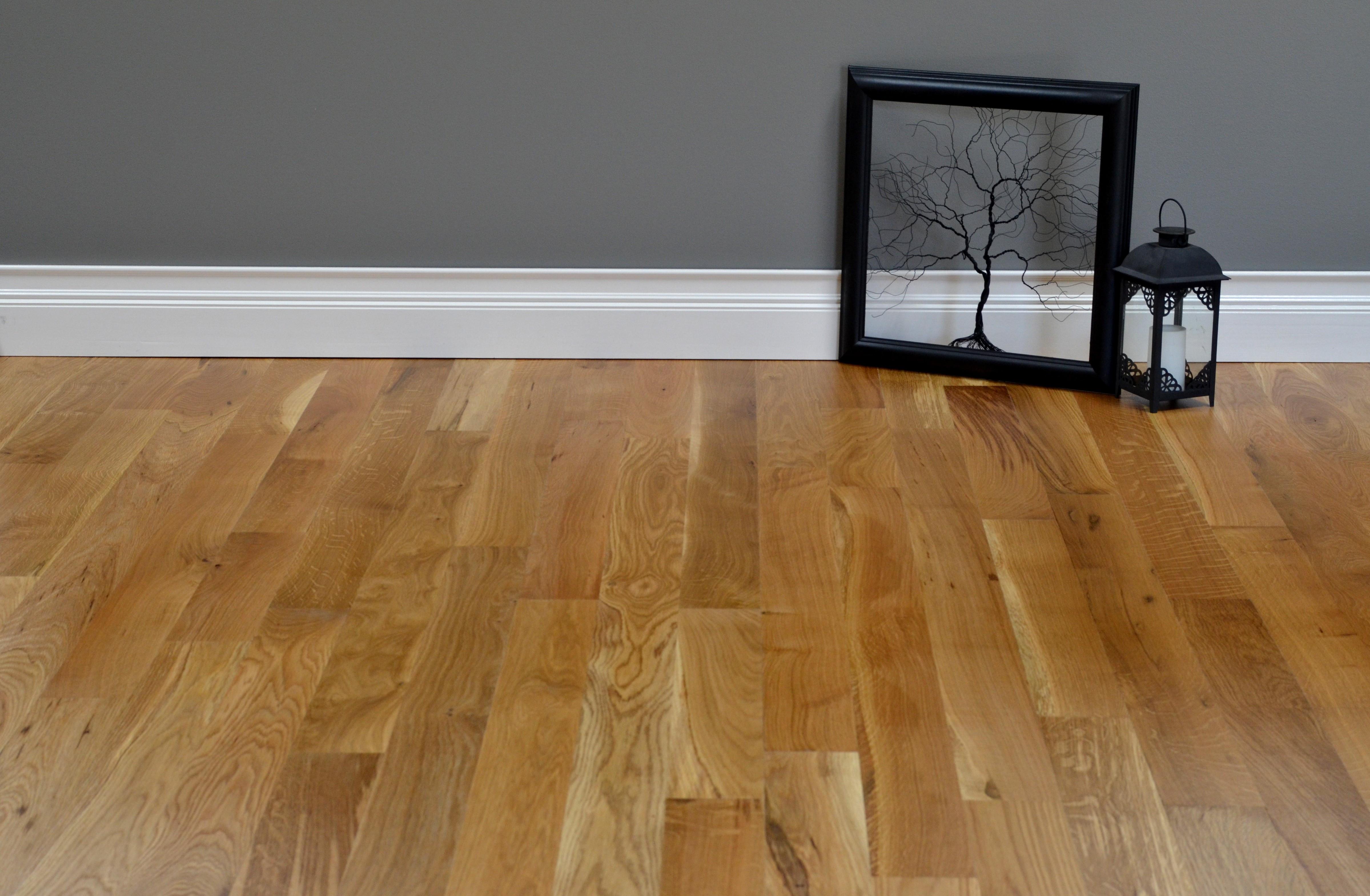 15 Stylish Bruce Oak Saddle Hardwood Flooring 2021 free download bruce oak saddle hardwood flooring of 15 elegant white oak hardwood flooring pictures dizpos com in white oak hardwood flooring inspirational 1 mon white oak lacrosse flooring gallery of 15