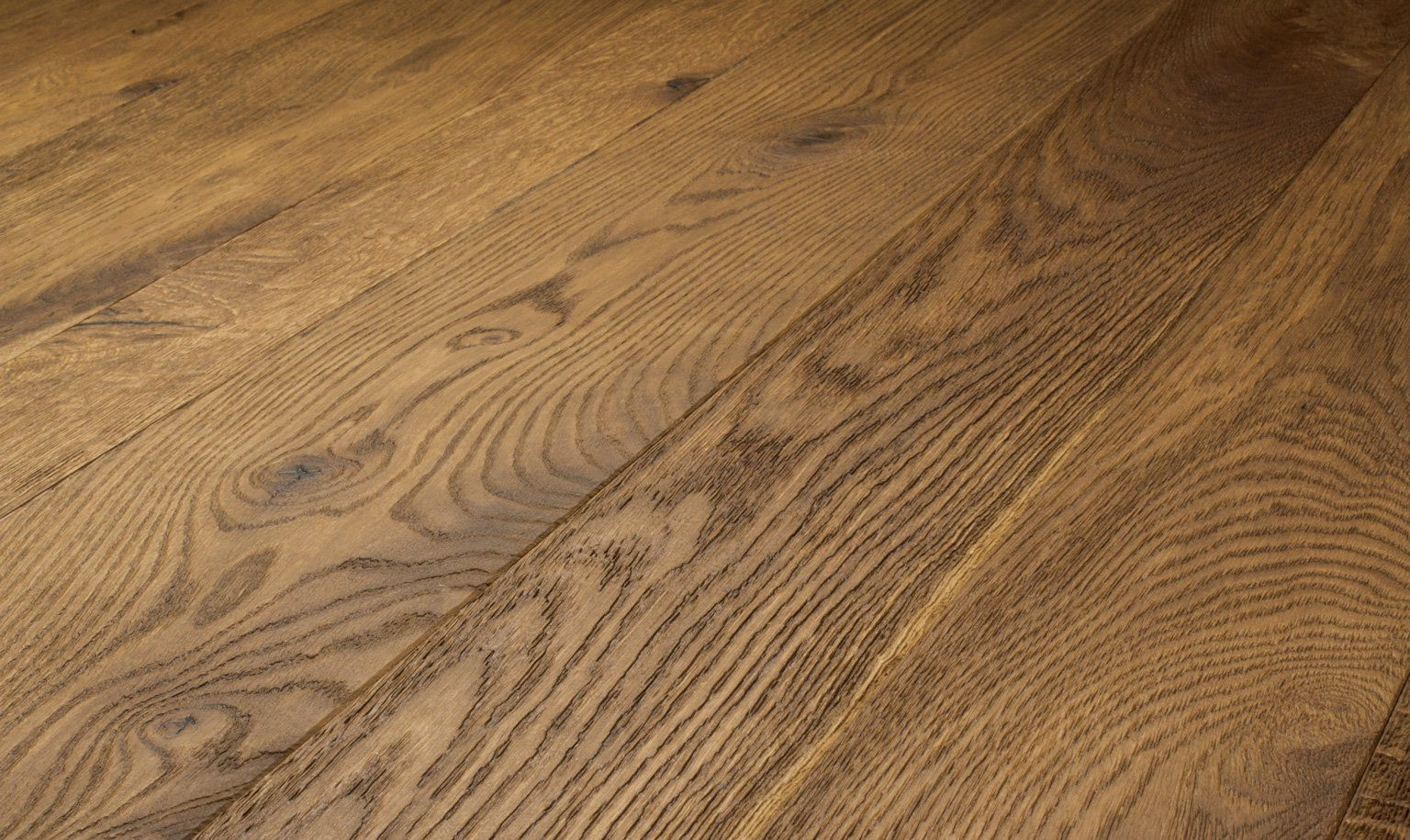 bruce oak saddle hardwood flooring of engineered vs solid wood flooring elegant 50 fresh engineered vs with engineered vs solid wood flooring elegant poser symphony collection beethoven engineered hardwood of engineered vs solid
