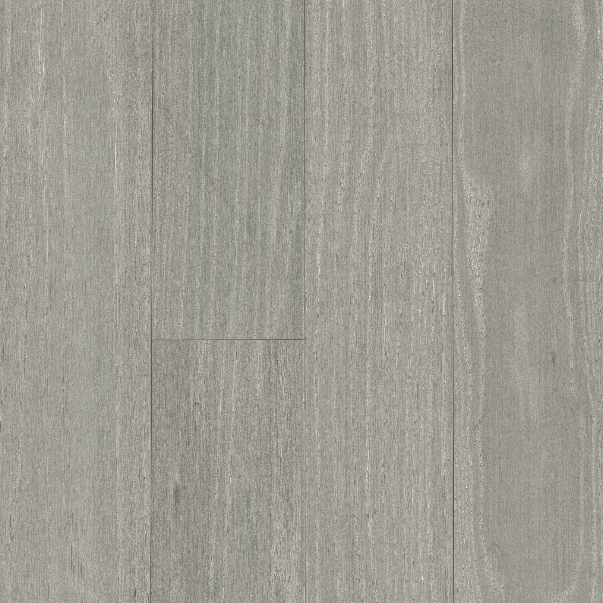 bruce oak saddle hardwood flooring of kingsmill foggy bottom oak 3 wide 3 4 solid hardwood flooring with more views