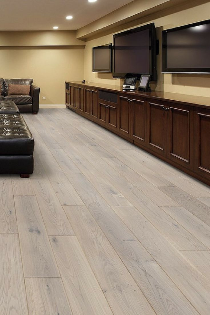 bruce plano marsh oak hardwood flooring of 68 best hardwood flooring images on pinterest hardwood natural throughout hardwood european brushed oak collection