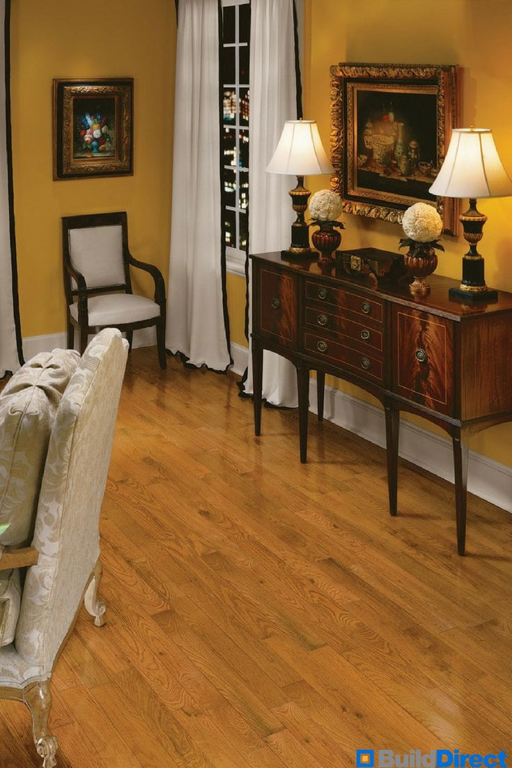 bruce plano marsh oak hardwood flooring of 68 best hardwood flooring images on pinterest hardwood natural with check out these amazing hardwood floors gives the room an amazing glow thats so hard