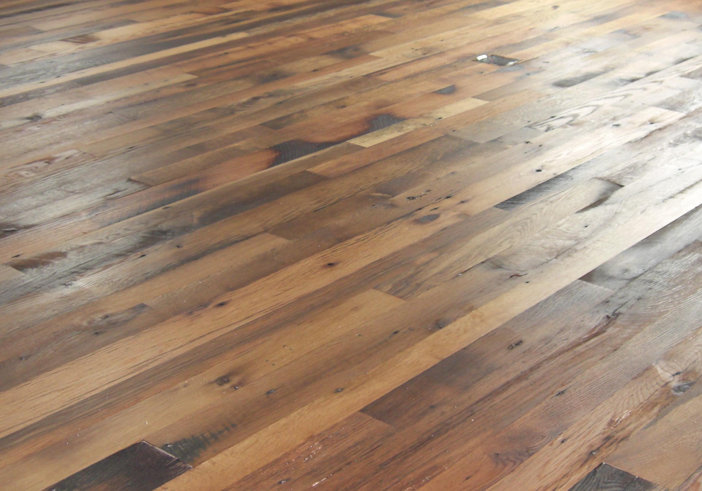 27 Cute Bruce Plano Marsh Oak Hardwood Flooring Unique