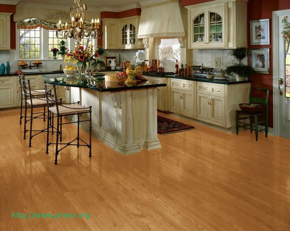 15 Fashionable Bruce Prefinished Hardwood Flooring Butterscotch