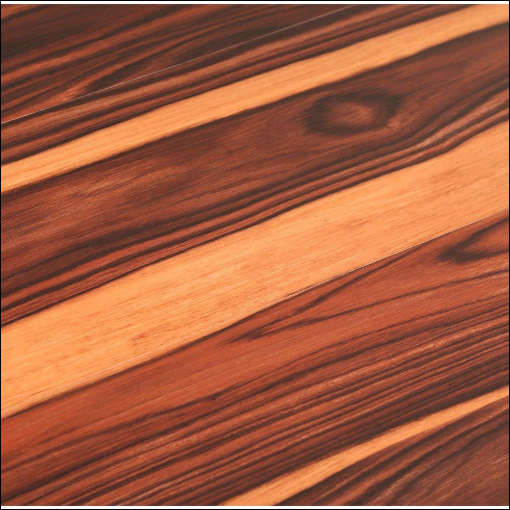 17 Stylish Bruce Prefinished Hardwood Flooring Home Depot Unique