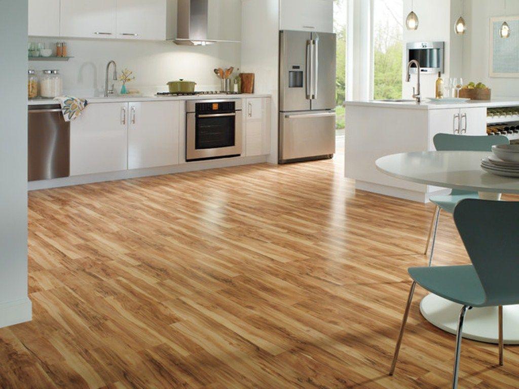bruce prefinished hardwood flooring prices of bruce red oak hardwood flooring natural http deat monkeypunchers throughout bruce red oak hardwood flooring natural http deat monkeypunchers com