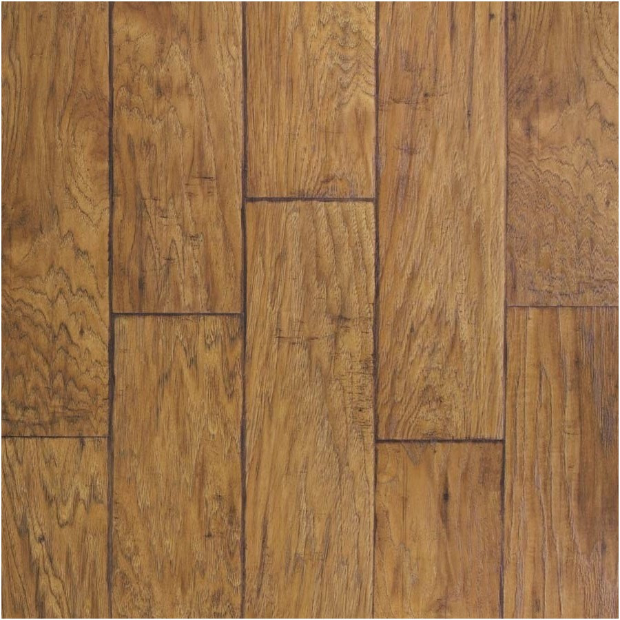 22 Perfect Bruce Prefinished Hardwood Flooring Reviews Unique