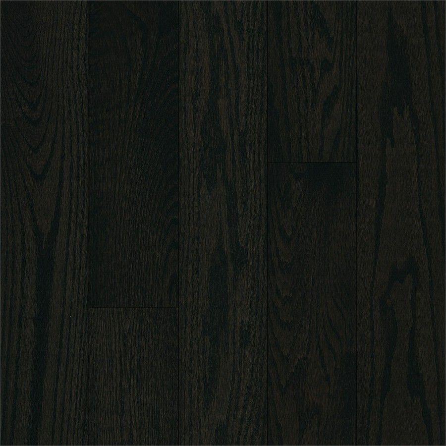 30 Popular Bruce Prefinished Oak Hardwood Flooring 2021 free download bruce prefinished oak hardwood flooring of bruce americas best choice 5 in w prefinished oak hardwood flooring regarding bruce americas best choice 5 in w prefinished oak hardwood flooring e