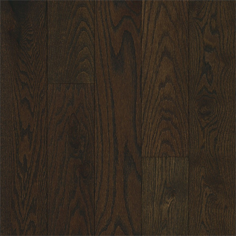 bruce prefinished oak hardwood flooring of bruce hardwood flooring awesome can this solid maple strip flooring throughout bruce americaus best choice prefinished mocha java oak hardwood flooring sq