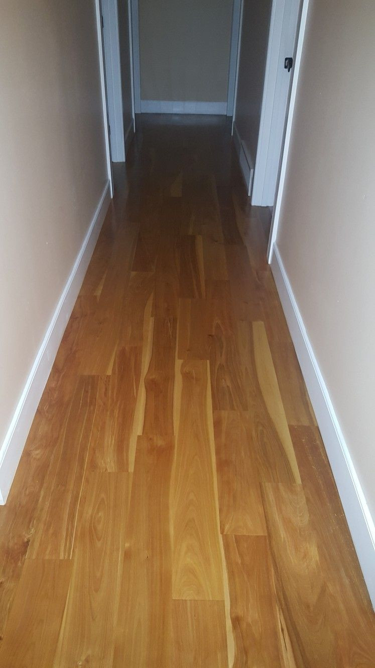 bruce prefinished oak hardwood flooring of flooring gallery mozzone lumber throughout bruce hardwood flooring oak butterscotch 00 5 2nd grade red birch mozzonelumber com