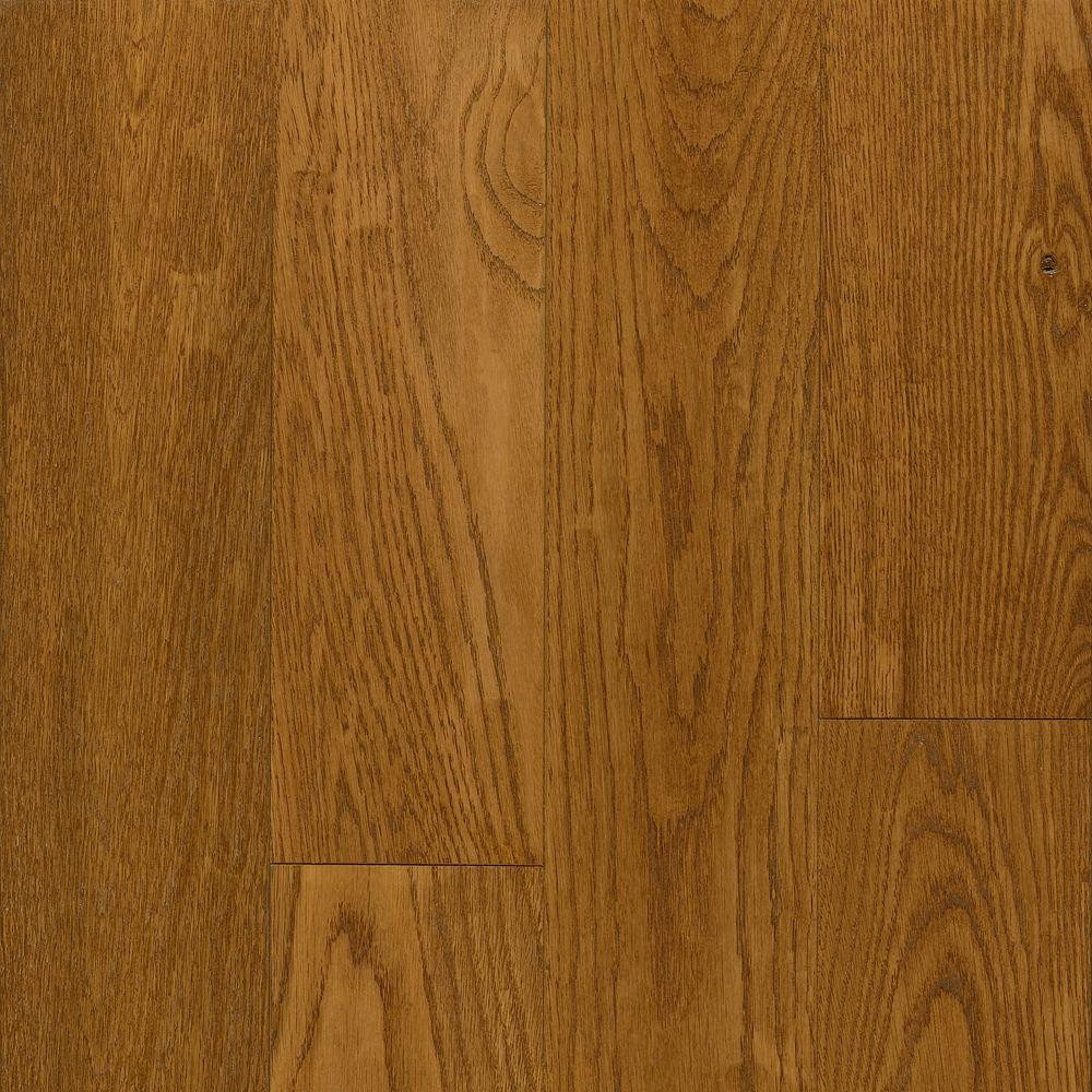 Bruce Red Oak Hardwood Flooring Of 141 Unfinished Hardwood Flooring Rustic Red Oak Hardwood Flooring with Flooring Bruce American Vintage Light Spice Oak 3 4 In T X 5 In W for Unfinished Hardwood