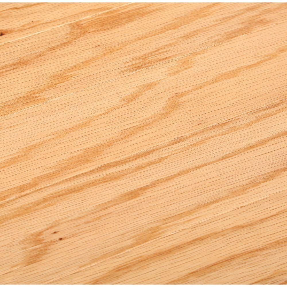 bruce red oak hardwood flooring of oak rustic natural 3 8 in thick x 3 in wide x random length intended for bruce oak rustic natural 3 8 in thick x 3 in wide x random length engineered hardwood flooring 30 sq ft case