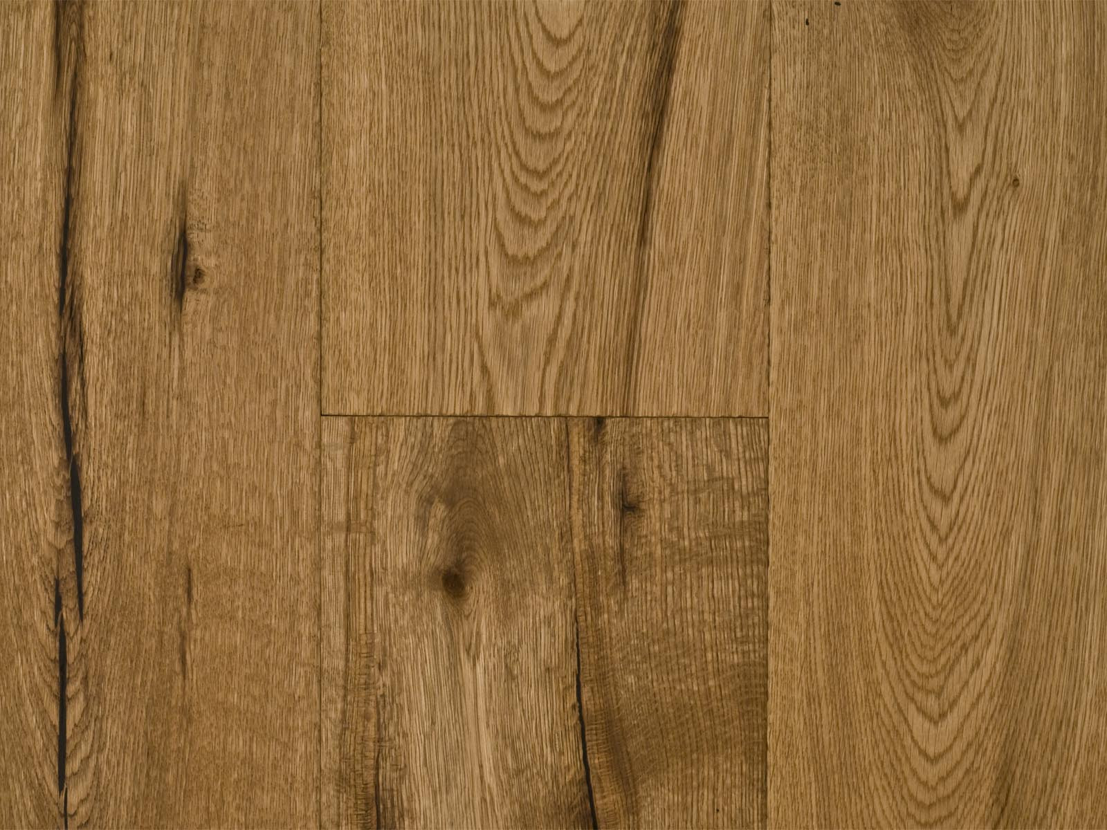 Bruce Solid Hardwood Flooring Reviews Of Ducau Houston Tx Engineered Wood Inside Natural