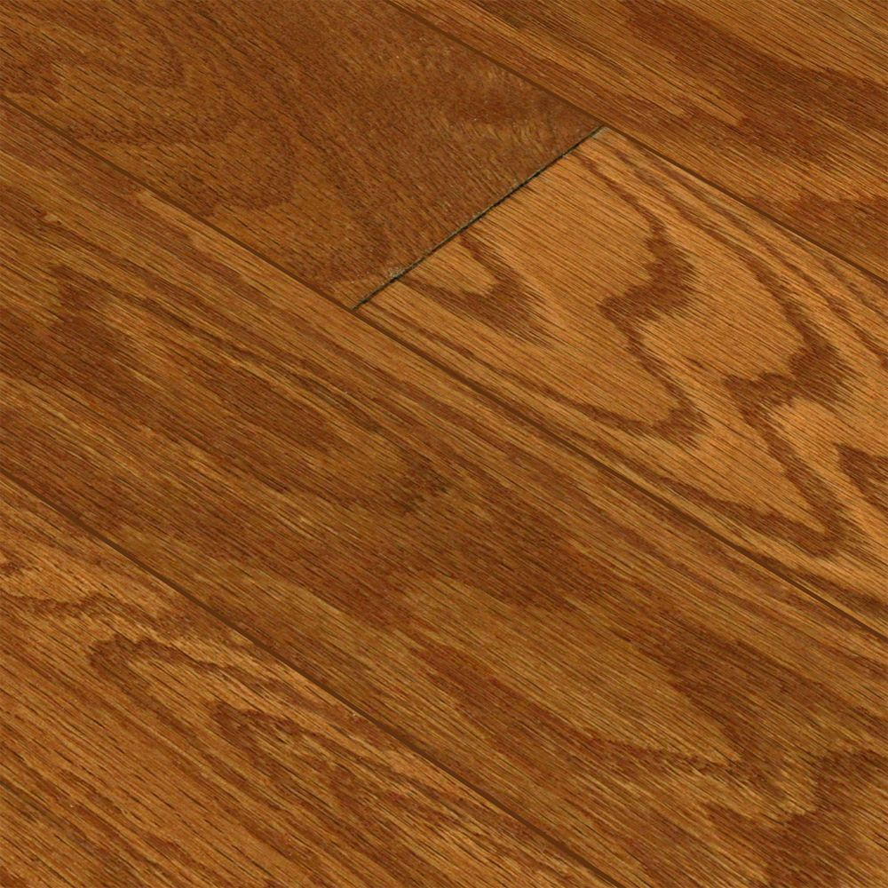 bruce solid oak hardwood flooring butterscotch of armstrong lock fold hardwood 3 plank timberland value collection within armstrong lock fold hardwood 3 plank timberland value collection butterscotch oak