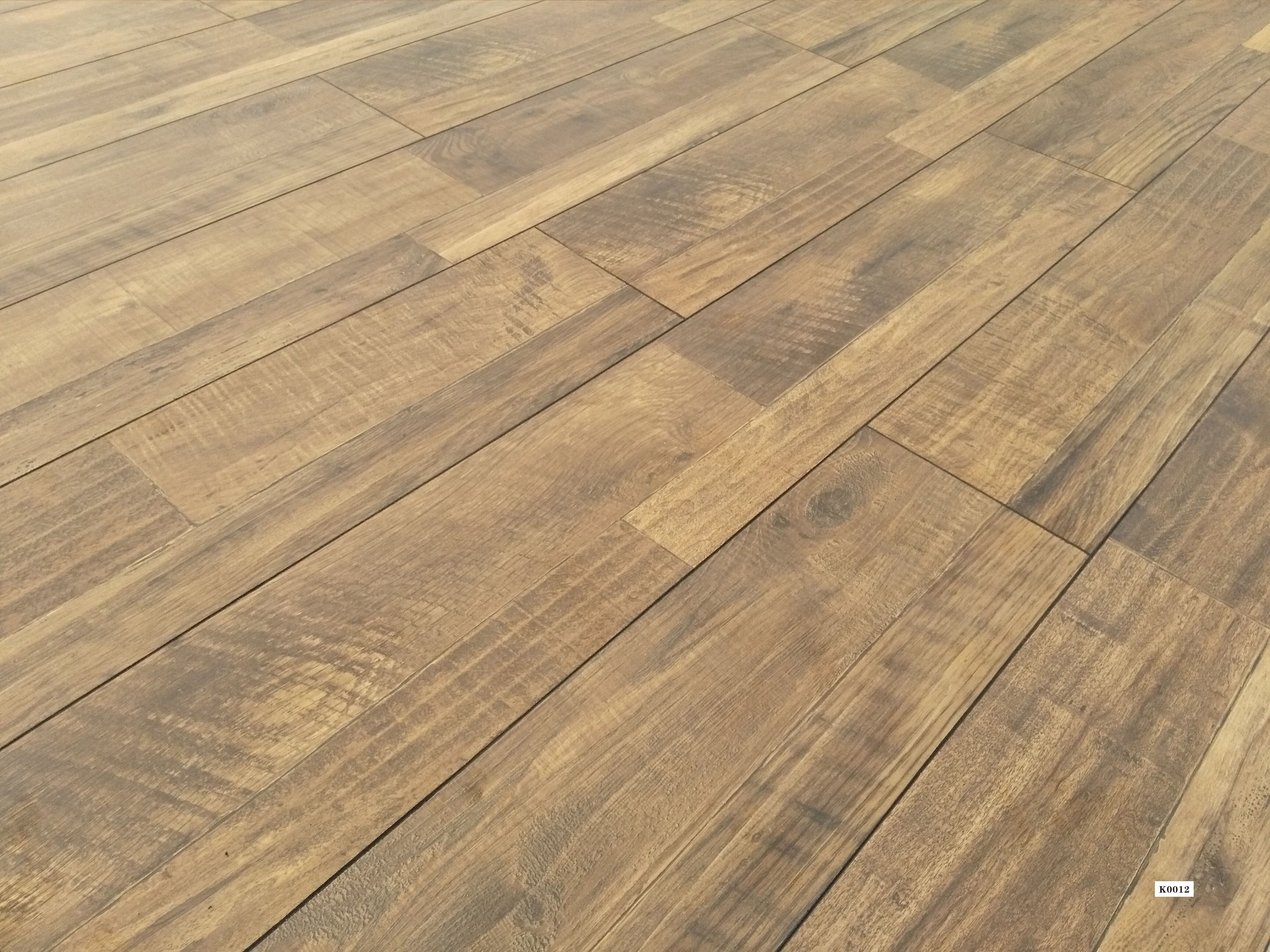 29 Spectacular Bruce solid Oak Hardwood Flooring butterscotch 2021 free download bruce solid oak hardwood flooring butterscotch of lamton 12mm country club collection flooring pinterest cigar intended for 12mm country club collection fine cigar
