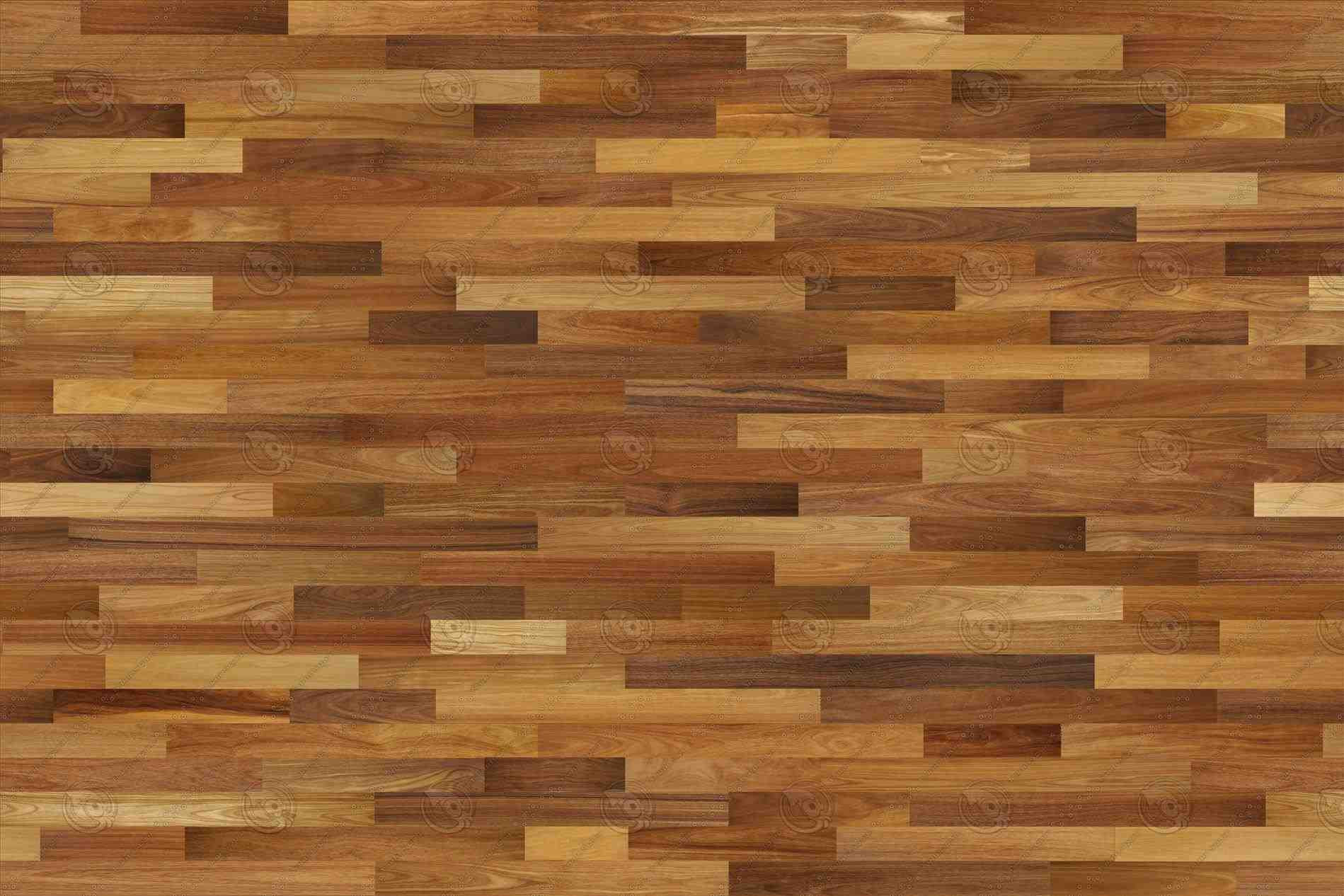 bruce solid oak hardwood flooring reviews of reclaimed wood floor installation awesome top 5 brands for solid throughout reclaimed wood floor installation new recm3040 relik reproduction reclaimed oak slow rustic grade 190mm of reclaimed