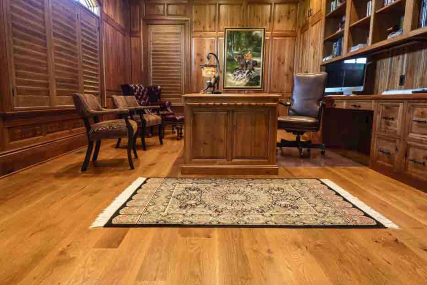 Bruce solid Oak Hardwood Flooring Reviews Of top 5 Brands for solid Hardwood Flooring within the Woods Company White Oak 1500 X 1000 56a49f6d5f9b58b7d0d7e1db