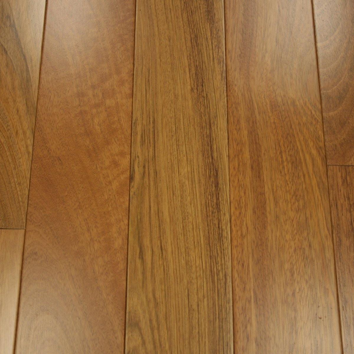 bruce turlington engineered hardwood flooring of all flooring store com maple hardwood flooring mannington madison in baker s creek exotic brazilian cherry natural 1 2 thick