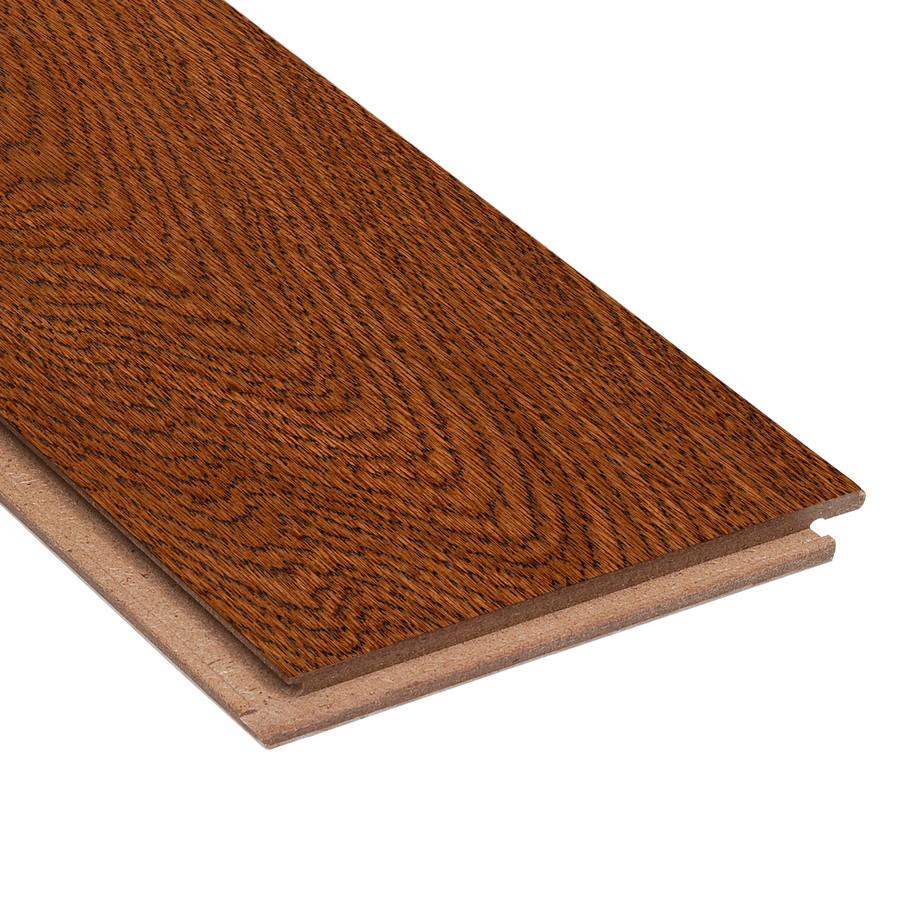 bruce turlington engineered hardwood flooring of gunstock oak prefinish hardwood flooring 1st floor wood floors within 664646325769