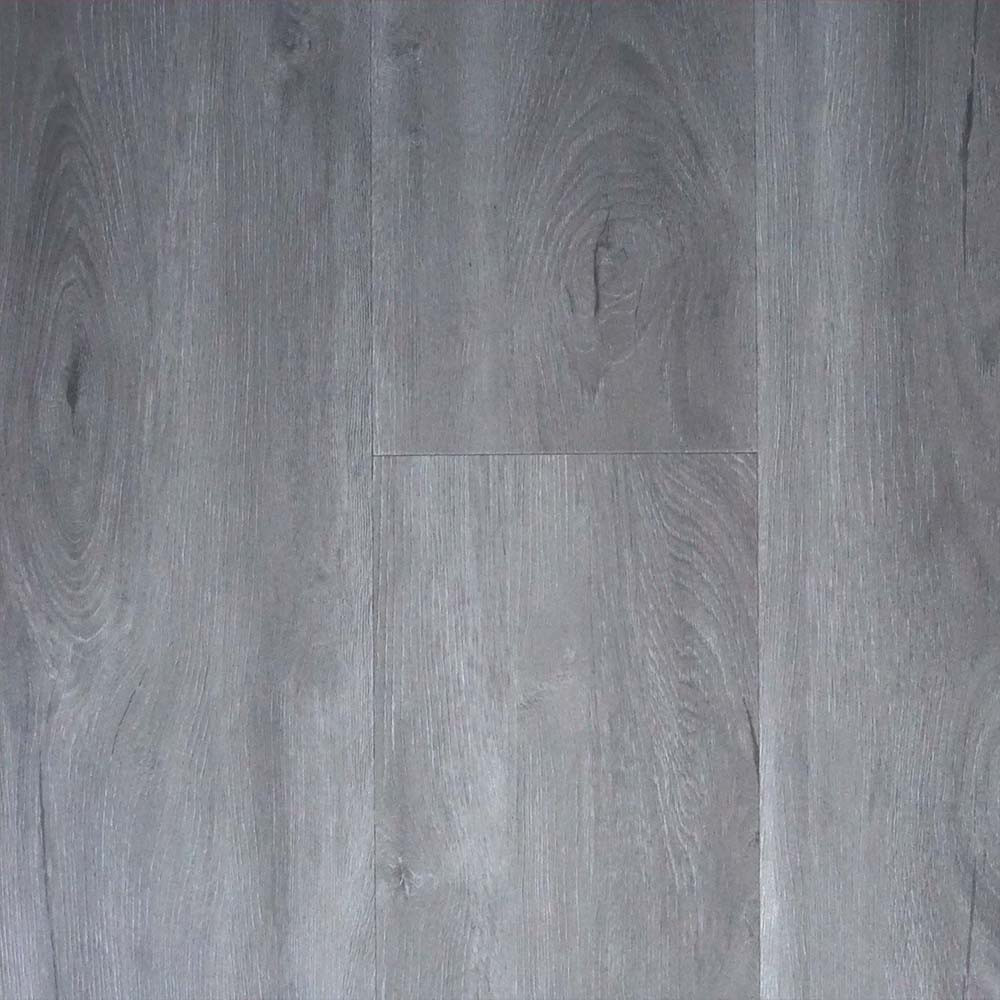 bruce turlington engineered hardwood flooring of prime hardwood flooring refinishing installation european hardwood pertaining to carlton hardwood flooring 4866 rupert st vancouver bc