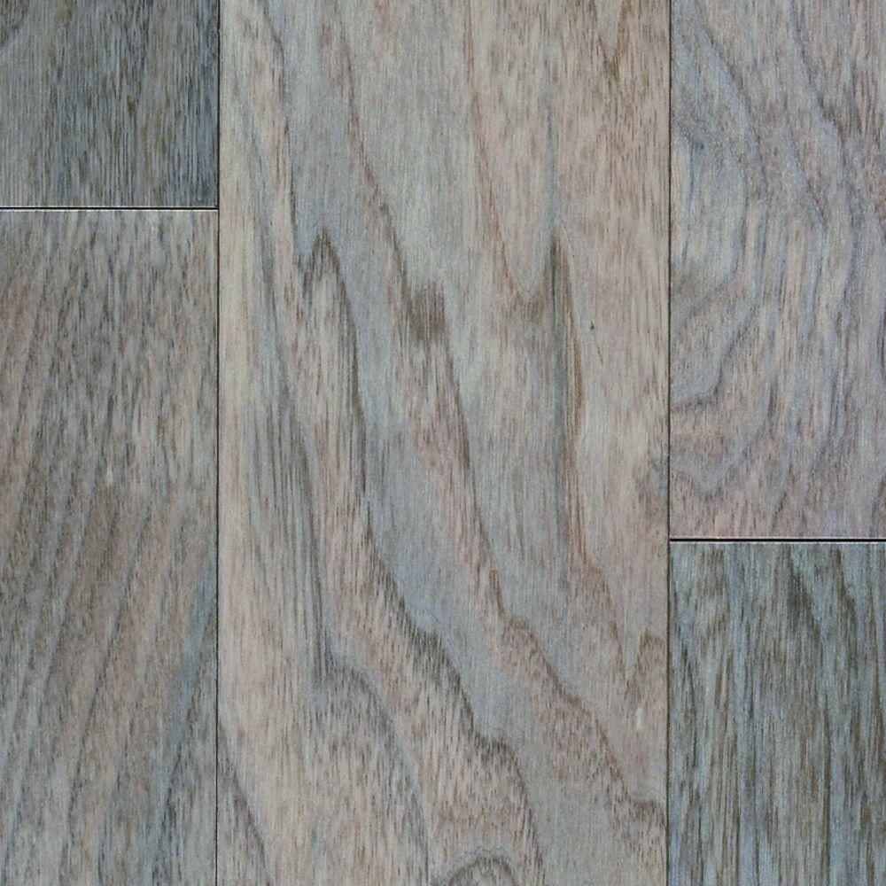 bruce white oak hardwood flooring of bruce walnut pale heather performance hardwood flooring 5 in x 7 with bruce walnut pale heather performance hardwood flooring 5 in x 7 in take home sample br 281326 the home depot