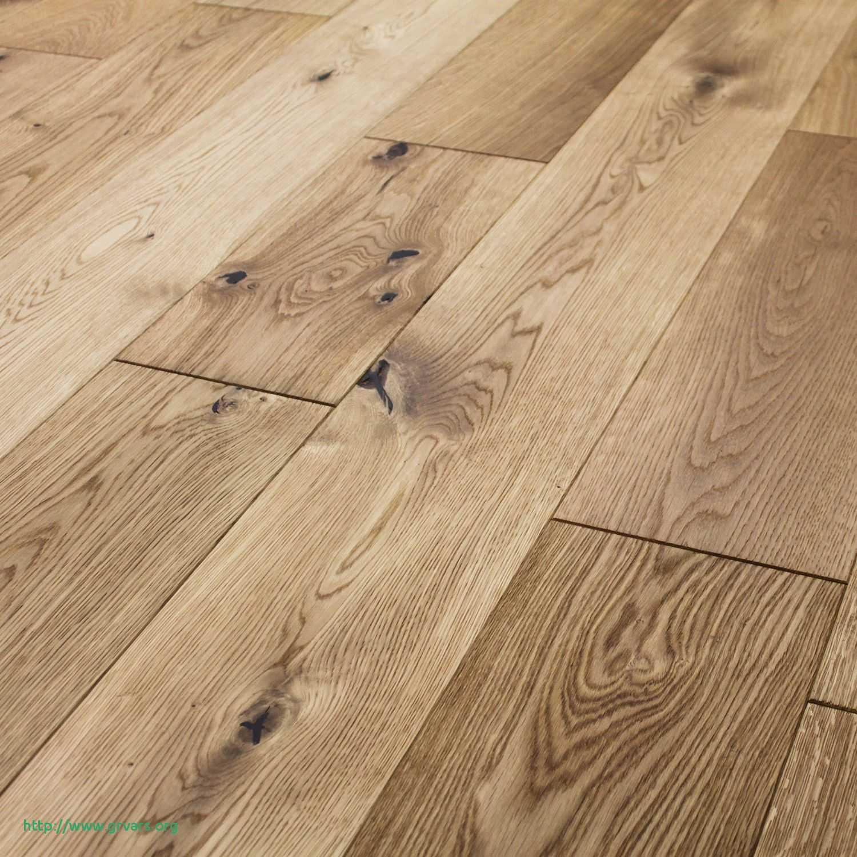 Rustic Hardwood Flooring Tips And Suggestion: 25 Famous Brushed White Oak Hardwood Flooring