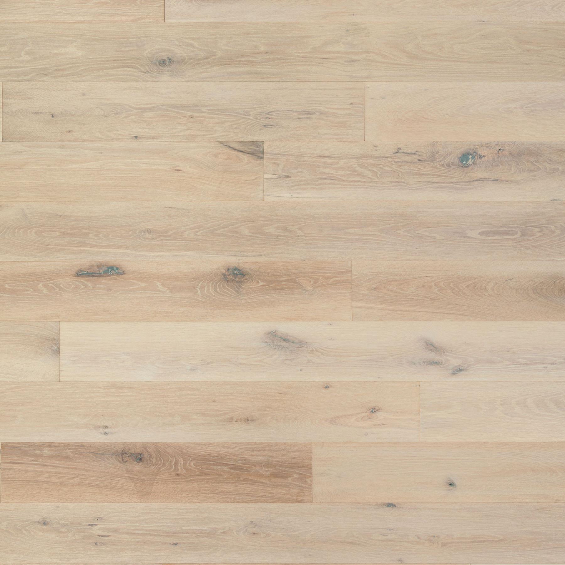 brushed white oak hardwood flooring of signature white oak arctic etx surfaces in signature white oak arctic
