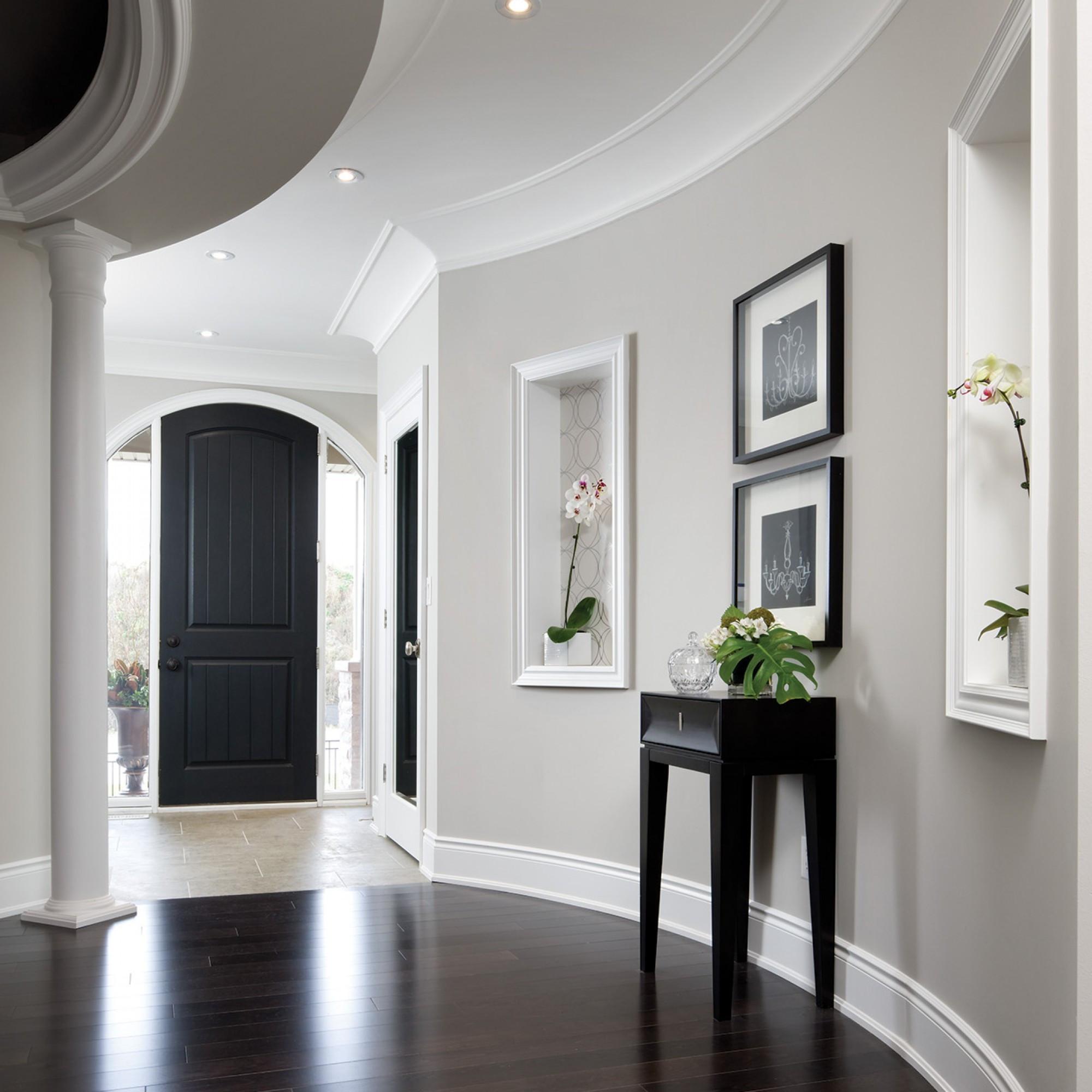 brushed white oak hardwood flooring of smooth white oak baroque vintage hardwood flooring and inside back white oak baroque