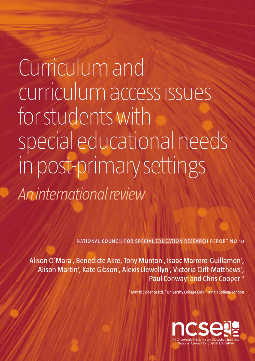 bsl hardwood flooring of pdf evidence of best practice models and outcomes in the education with pdf evidence of best practice models and outcomes in the education of deaf and hard of hearing children an international review