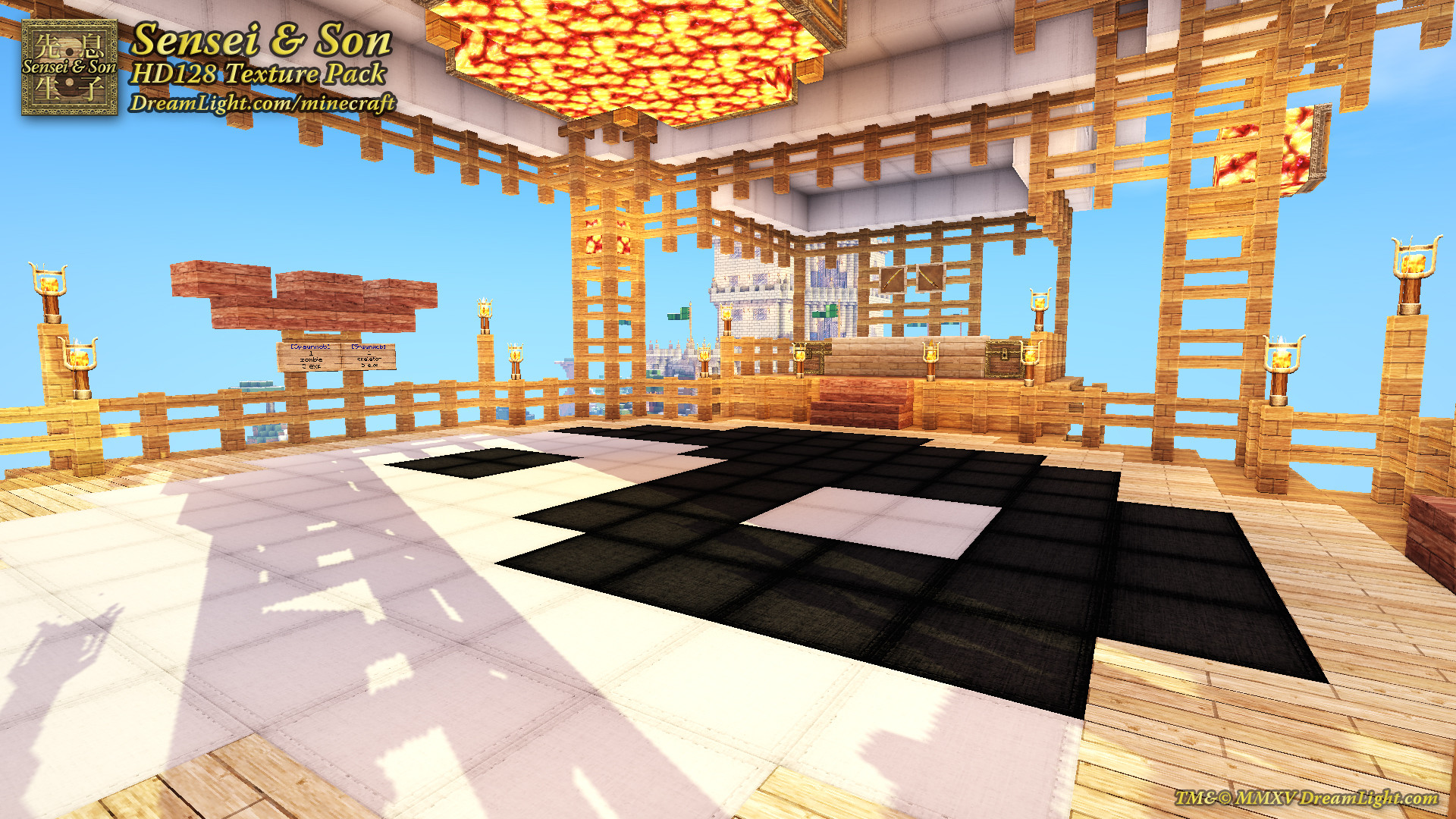 bsl hardwood flooring reviews of sensei and son hd128 minecraft texture pack dreamlight com intended for 1