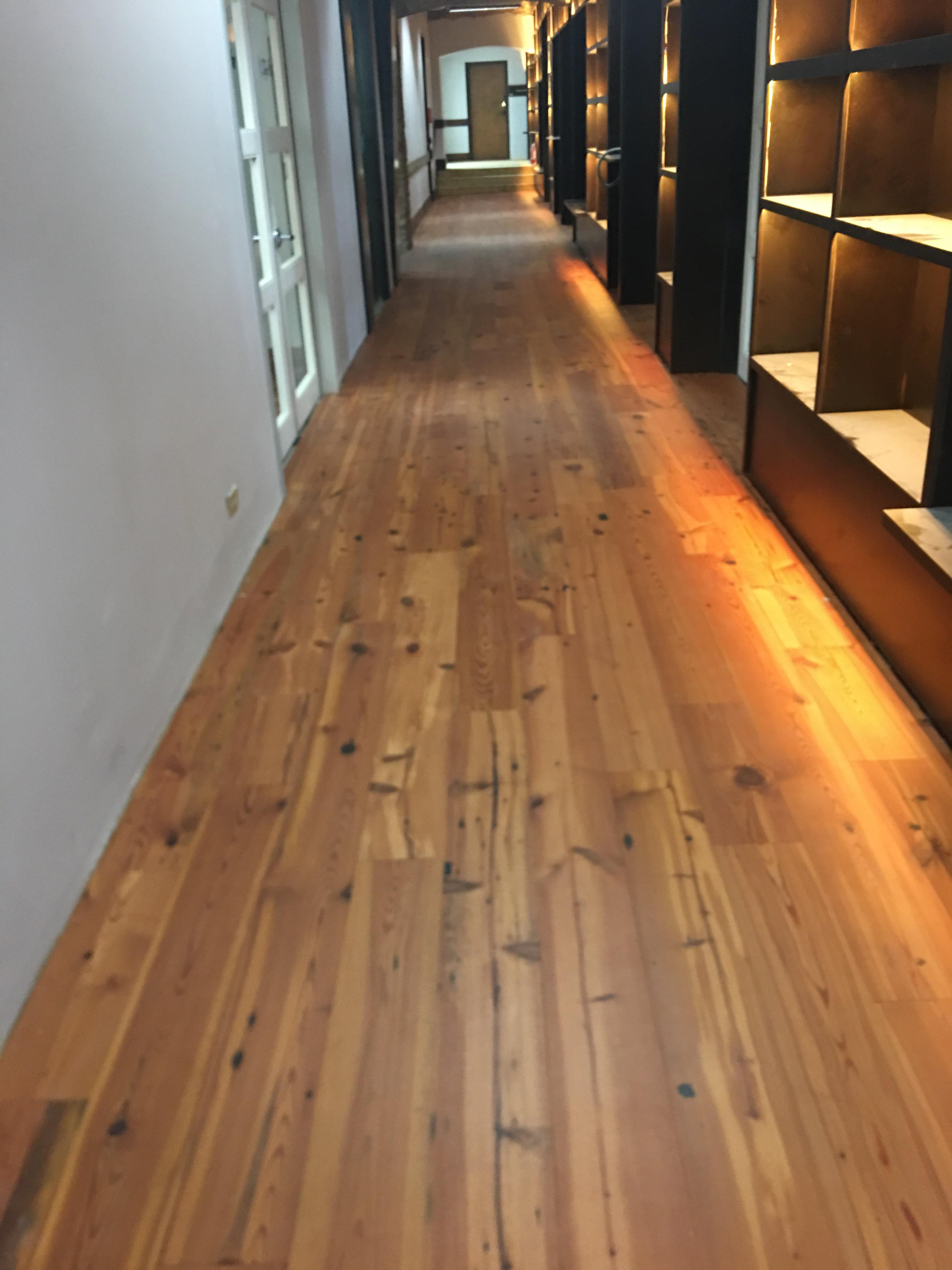 buckeye hardwood floor supply of darci uetrecht owner spirit trucking llc linkedin throughout darci uetrecht liked this