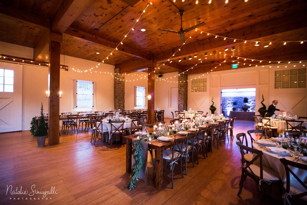buffalo hardwood floors buffalo ny of tables rentals mccarthy tents events party and tent rentals regarding farm table