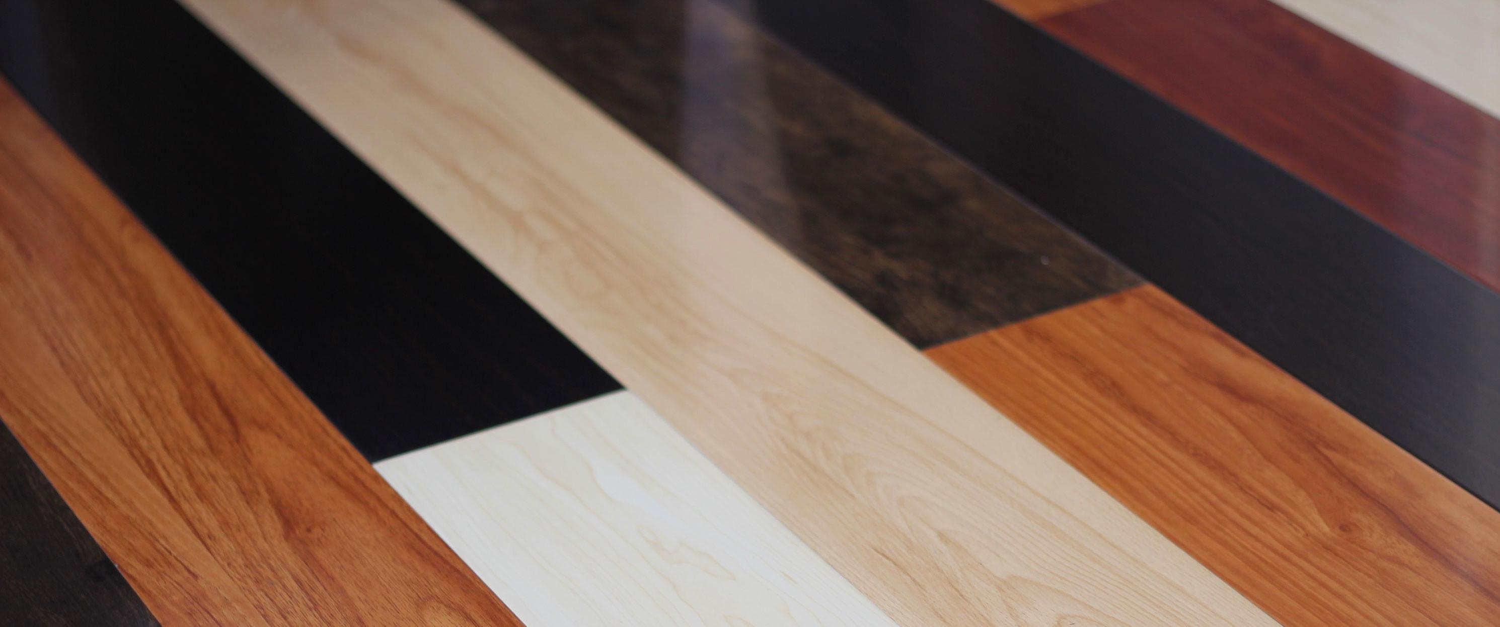 21 Fantastic Bunnings Hardwood Flooring Unique Flooring