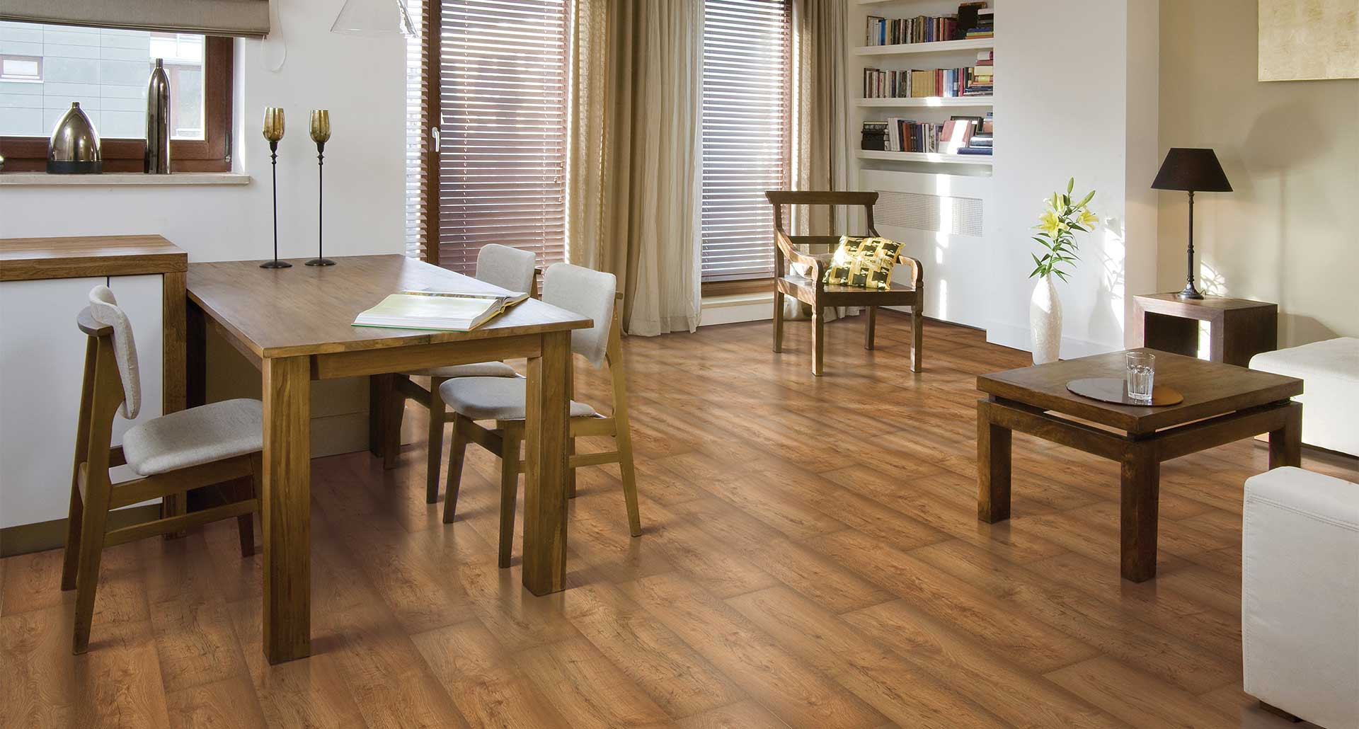Burnished Acacia Hardwood Flooring Of Laminate Hardwood Flooring Inspiration Gallery Pergo Flooring Intended for Lf000846 Burnishedcarameloak Room Lrg Jpg