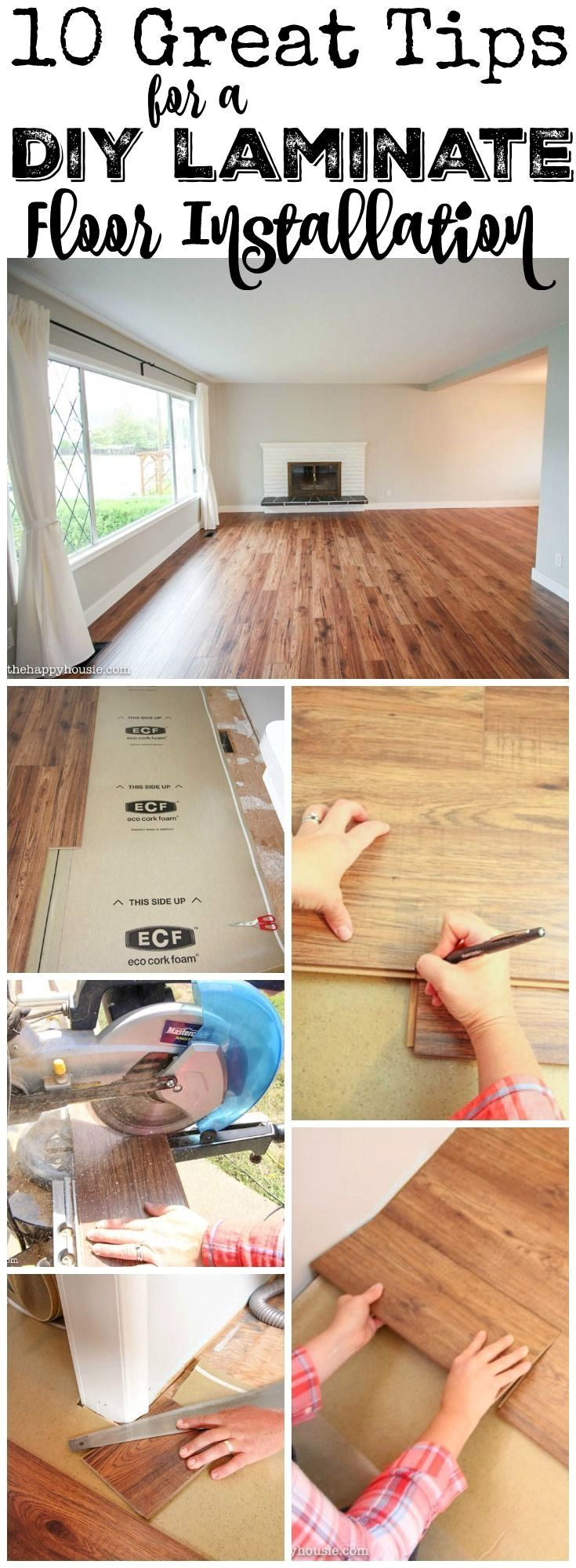 butterscotch oak hardwood flooring lowes of 21 best ideas images on pinterest flooring ideas wood flooring throughout 10 great tips for a diy laminate floor installation at thehappyhousie com floor
