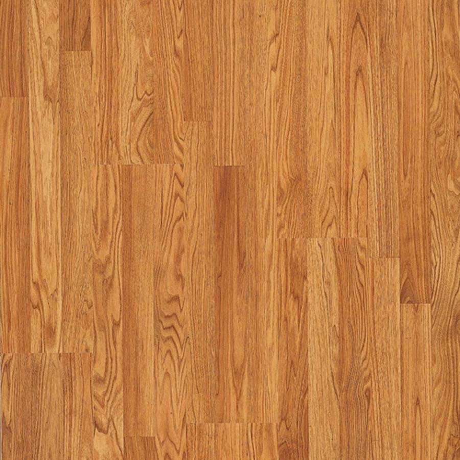 butterscotch oak hardwood flooring lowes of image of pergo vs wood laminate vs hardwood flooring difference and intended for floor how to install wood laminate flooring what is pergo